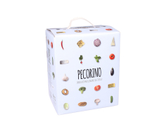 Bag in Box Pecorino IGT Terre di Chieti 5,0L Frentana