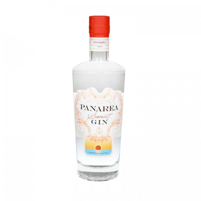 Panarea Sunset Gin 0,7L