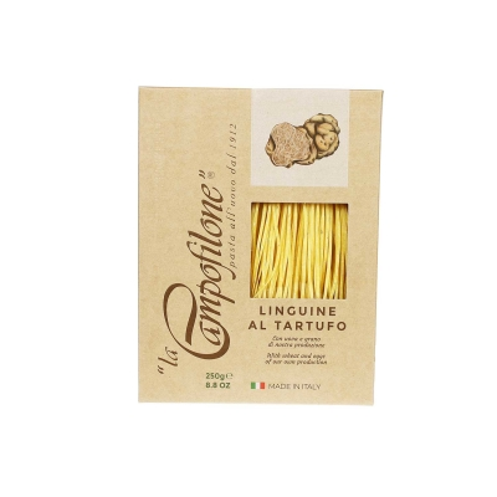La Campofilone Linguine al Tartufo 250g